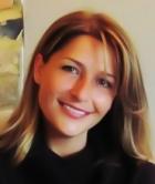 Sandra Schmool