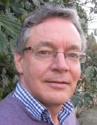 Anthony Bailey BPC, FPC, BACP