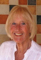 Pat Smith - Adv.Dip. In Counselling