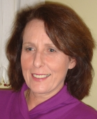 Julie Reeves MSc.Counselling, BSc.Psych. EMDR Therapist, MBACP (Accred) UKRCP,