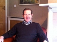 Matthew Hughes Member of the Tavistock Institute of Medical Psychology and COSRT