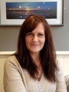 Pamela Bradshaw UKCP