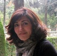 Jaleh Gitiforoz  MA , Adv.Dip Psychotherapy, UKCP, Supervisor, Hypnotherapist
