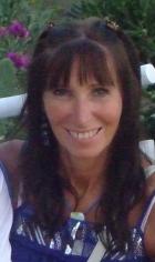Rowena Gordon BA (Hons) MBACP
