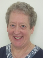Liz Sweeney BSc. PG Dip Coun. (MBACP accredited) Dip Coun Supervision