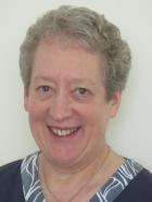 Liz Sweeney