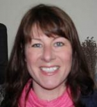 Jacqueline Rose MBACP, MBABCP (Cognitive Behaviour Therapy & Counselling)