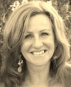 Lisa Kemsley
