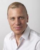Dr Marc Medina