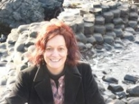 Susanna Martin PG.Dip.Couns MBACP (Accred) & Counselling Supervisor