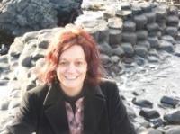 Susanna Martin Senior Accredited Counsellor & Supervisor