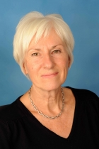 Christine Kell