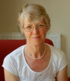 Dr Helen Macallan Chartered Counselling Psychologist, MBACP