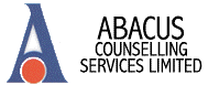 Abacus Counselling Services Ltd