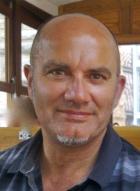 Pete Shotton, UKCP Registered Psychotherapist