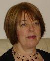 Jackie Webber