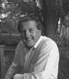 Mark Fenwick