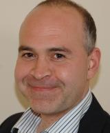 Prof Ewan Gillon, First Psychology Centres (Glasgow and Edinburgh)