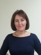 Dawn Hill BSc (Hons) UKCP MBACP
