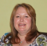 Julia Bailey BA (Hons), Registered Mebmber MBACP (Accred), BAPCA, PCATAA