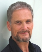 Neil McLaren - Reg. MBACP (Accred) Counsellor, CBT Practioner
