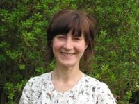 Katy Askew Gillott  MA, UKCP (Reg), MBACP