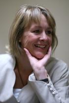 Jane McCann Registered BACP Accr.