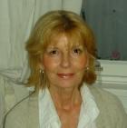 Teresa Wilson Dip.ST.,DipSTTS., BACP: UKCP Reg
