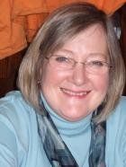 Catherine Rhodes