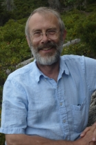 Alan Archer MA(Distinction) Humanistic Person-Centred Psychotherapy