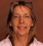 Heather Mallery