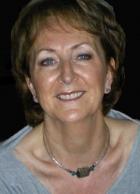 Margaret Lennon