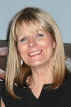Gina Bingley MSc; MBACP; MNCP (Snr Accred); ISCH