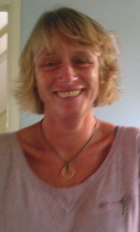 Donna Matthews MBACP Dip Therapeutic Counselling Bsc Hons Psychology