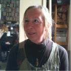 Janice M Pearce