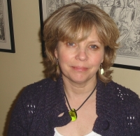 Sonia Richards,Psychoanalytic  Psychotherapist