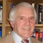 Denis Sharp ~ Absolute Discretion Counselling Therapy