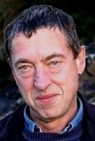 David Blass PhD. Dip Psych. UKCP