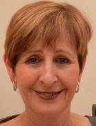 Maisie Holland BACP Senior Accred
