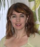 Ruth Calland