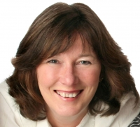 Clare Crichton MBACP(Accredited): UKRCP