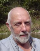 Peter Canham