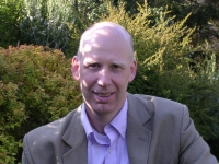 RUSSELL BAILEY UKCP Reg. Experienced Psychotherapist and Counsellor