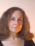 Dr Jessica Mayer Johnson PhD, BPC, UKCP.,BACP Memb BAP, IGA