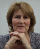 Debbie Howels