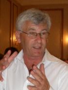 Phil Atkins