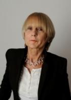 Judith Langdon