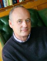 Anthony Cook