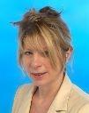 Julia Johnson   MBACP(Accred)