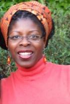Deanne  Gardner UKCP(Reg)  MBACP